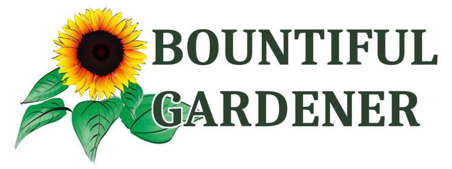 Bountiful Gardener